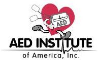 AED-Institute-of-America