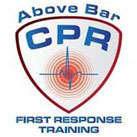 Above-Bar-CPR