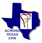 Across-Texas-CPR