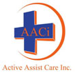 Active-Assist