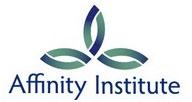 Affinity-Institute