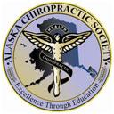 Alaska-Chiropractic-Society