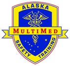Alaska-MultiMed-Safety-Training