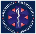 American-Emergency-Response-Training