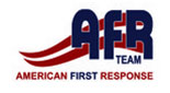 American-First-Response