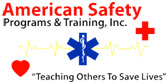 American-Safety