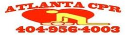 Atlanta-CPR