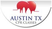 Austin-TX-CPR