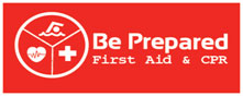 Be-Prepared-Cpr