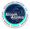 Bloom-Alaska-Healthcare-Services