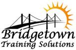 Bridgetown-Training-Solutions