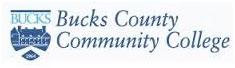 Bucks-County
