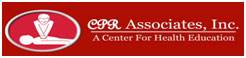 CPR-Associates