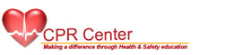 CPR-Center
