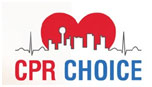 CPR-Choice