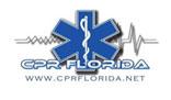 CPR-Florida