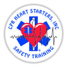 CPR-Heart-Starters-Safety