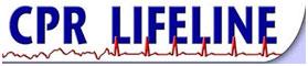 CPR-LifeLine