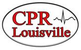 CPR-Louisville