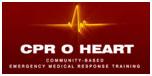 CPR-O-HEART