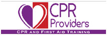 CPR-Providers