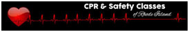 CPR-&-Safety-Classes
