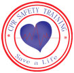 CPR-Safety-Training