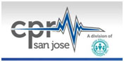 CPR-San-Jose