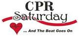 CPR-Saturday