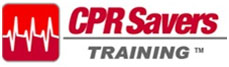 CPR-Savers-Training