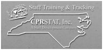 CPR-Stat-Inc