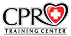 CPR-Training-Center