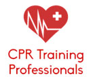 CPR-Training-Professionals