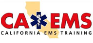 California-EMS-Training