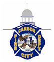 Carson-City-Fire-Department