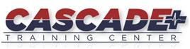 Cascade-Training-Center
