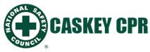 Caskey-CPR