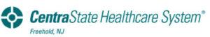 CentraState-Healthcare