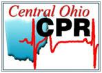 Central-Ohio-CPR