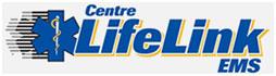Centre-Lifelink-EMS
