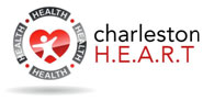 Charleston-Heart