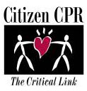 Citizen-CPR1