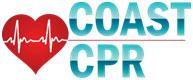 Coast-CPR