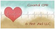 Coastal-CPR