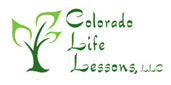 Colorado-Life-Lessons