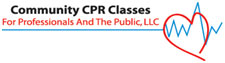Community-CPR