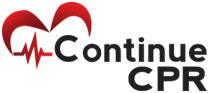 Continue-CPR1
