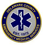 Delaware-County