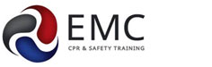 EMC-CPR-&-Safety-Training