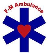 F-M-Ambulance
